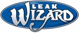 Leak Wizard